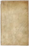 Bildung aus Gallica über Theodorus Marcilius (1548-1617)