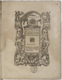 Image from Gallica about Veuve de Jean Ruelle (15..-1613)