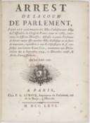 Bildung aus Gallica über Pierre-Guillaume Simon (1722-1787)