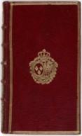Bildung aus Gallica über Pierre-Étienne-Germain Durand (1728-179.?)