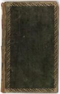 Image from Gallica about La philosophie dans le boudoir