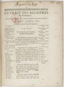 Illustration de la page Louis-Denis Delatour (1666-1734) provenant de Wikipedia