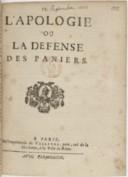 Illustration de la page Guillaume-Amable Valleyre (1662-1737) provenant de Wikipedia