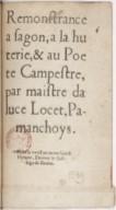 RES-YE-1589