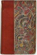 Illustration de la page Le journal d'une femme de chambre provenant de Wikipedia