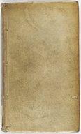 Illustration de la page Histoire amoureuse des Gaules provenant de Wikipedia