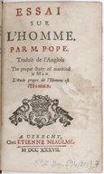 Illustration de la page Étienne Neaulme (imprimeur-libraire, 17..?-17..) provenant de Wikipedia