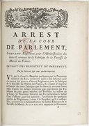 Bildung aus Gallica über Nicolas-Henri Nyon (1751?-18..?)
