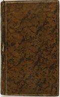 Illustration de la page Gabriel Grasset (1725-1782) provenant de Wikipedia