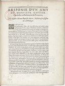 Illustration de la page de La Roche (comte, 16..-16..?) provenant de Wikipedia