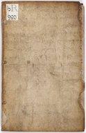 Illustration de la page Antoine Mizauld (1520-1578) provenant de Wikipedia