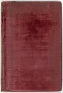 Illustration de la page Regnault Chaudière (14..-1554?) provenant de Wikipedia