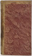 Image from Gallica about Nicolas Andry de Boisregard (1658-1742)