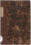 Bildung aus Gallica über Guillaume Bichon (15..-1627?)