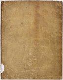 Illustration de la page Pierre Billaine (15..-1639) provenant de Wikipedia