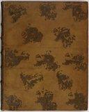 Illustration de la page Laurent de Chazelles (1724-1808) provenant de Wikipedia