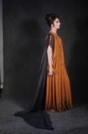 Illustration de la page Les Troyennes provenant de Wikipedia