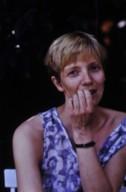 Bildung aus Gallica über Isabelle Pousseur