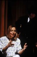 Bildung aus Gallica über Daisy ou Un film pour Fernando Pessoa