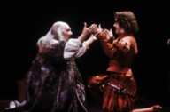 Image from Gallica about The winter's tale