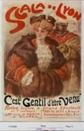 Bildung aus Gallica über Georges Redon (1869-1943)