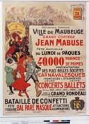 Illustration de la page Marcellin Auzolle (1842-1942) provenant de Wikipedia