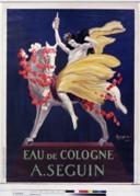 Illustration de la page Parfums provenant de Wikipedia