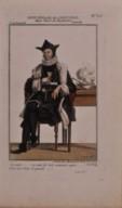 Image from Gallica about l'exil de Rochester ou La taverne