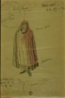 Illustration de la page Le conte d'hiver provenant du document numerisé de Gallica