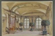 Illustration de la page Lucien Jusseaume (1851-1925) provenant de Wikipedia