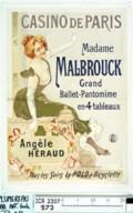 Illustration de la page Plumereau (dessinateur, 18..-19..?) provenant de Wikipedia