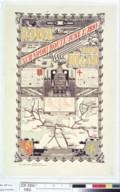 Illustration de la page H.P.  Berlagenz (dessinateur, 18..-18..?) provenant de Wikipedia