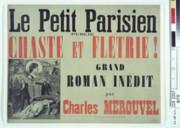 Illustration de la page C.  Levesque (dessinateur, 18..-19.. ) provenant de Wikipedia
