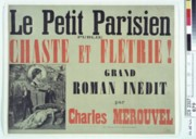 Illustration de la page Louis Daudenarde (1839-1907) provenant de Wikipedia