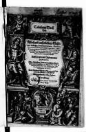 Illustration de la page Bernhard Schmid (le Jeune, 1567-1625) provenant de Wikipedia