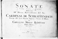 Image from Gallica about Giovanni Mossi (1680?-1742)