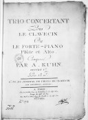 Illustration de la page Anton Léoni Kuhn provenant de Wikipedia