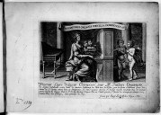 Image from Gallica about Gilles Jullien (1650?-1703)