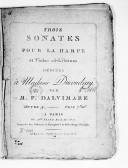 Illustration de la page Martin-Pierre Dalvimare (1772-1839) provenant de Wikipedia