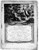 Image from Gallica about Antoine-Jacques Richomme (1754-18..)