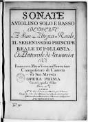 Illustration de la page Francesco Maria Veracini (1690-1768) provenant de Wikipedia