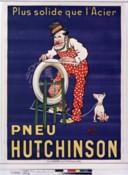 Illustration de la page Imprimerie Delattre. Paris provenant de Wikipedia