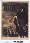 Illustration de la page Louis Anquetin (1861-1932) provenant de Wikipedia
