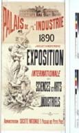Illustration de la page Alexandre Courtines (1857-1...) provenant de Wikipedia