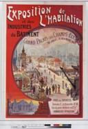 Illustration de la page Maurice Proust (1867-1944) provenant de Wikipedia