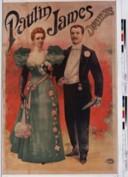 Illustration de la page Emanuel Stanek (1862-1920) provenant de Wikipedia