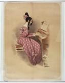 Illustration de la page Paul Delmet (1862-1904) provenant de Wikipedia