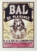 Illustration de la page A.  Mary (affichiste, 18..-1... ) provenant de Wikipedia