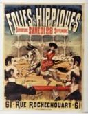 Illustration de la page F. Vincent (affichiste, 18..-19..) provenant de Wikipedia