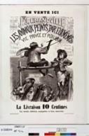 Illustration de la page Charles-Émile Matthis (1838-1893) provenant de Wikipedia